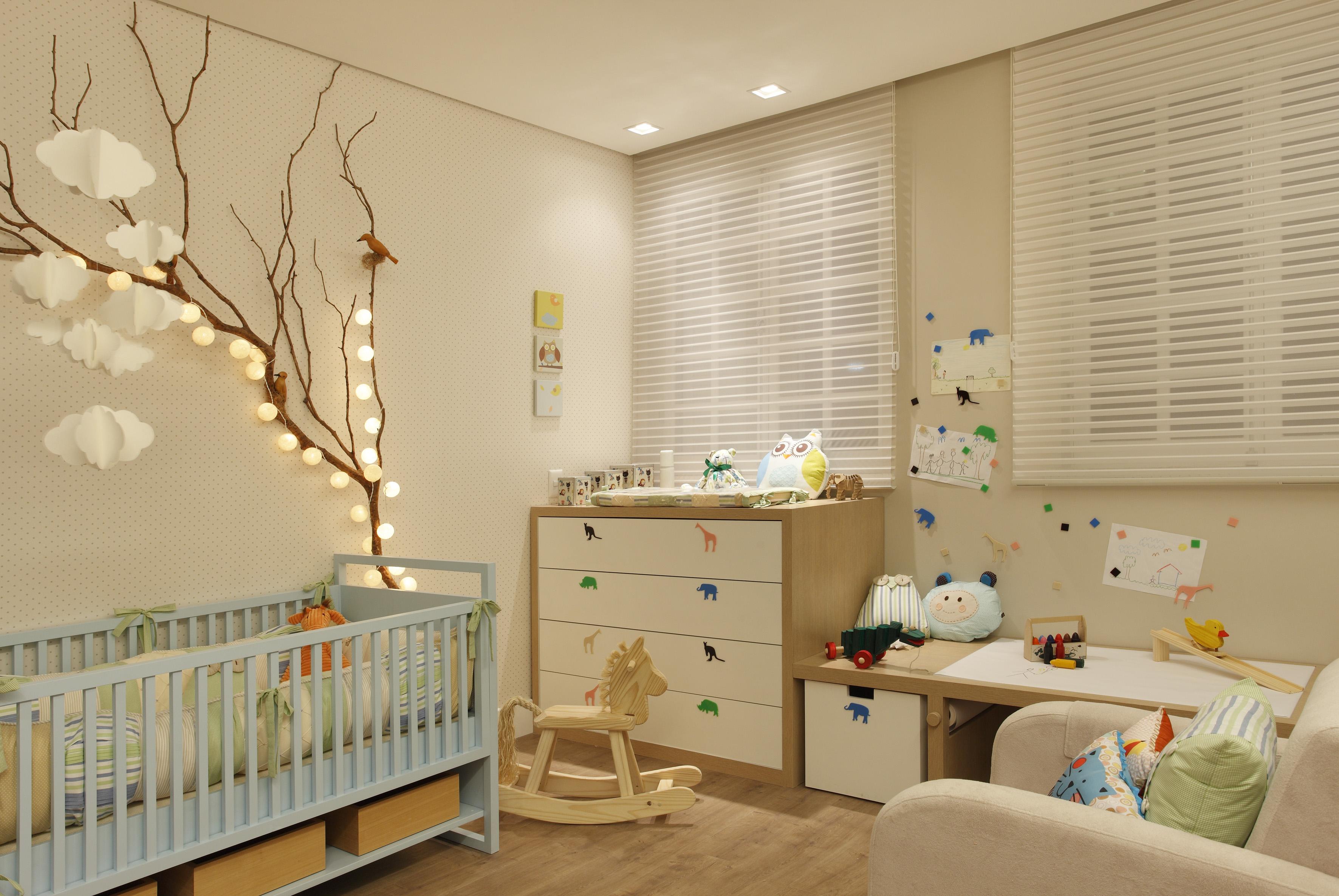 _MG_9861-1 – 17 Quarto bebe menino – Ana Candida Mendes Caminha